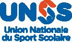 Logo Partenaire UNION NATIONALE DU SPORT SCOLAIRE